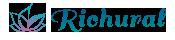 Richural【リチュラル】
